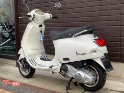 LX125ie