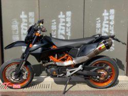 690SMC-R
