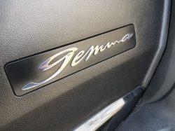 ジェンマ250