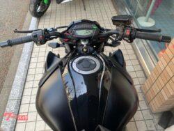 カワサキ/Z1000