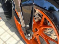 KTM/250DUKE